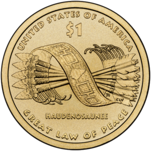 2010-$1-great-law-r