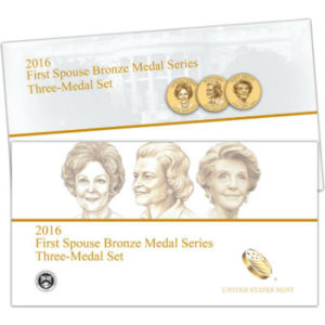 2016-first-spouse-bronze-4-medal-set