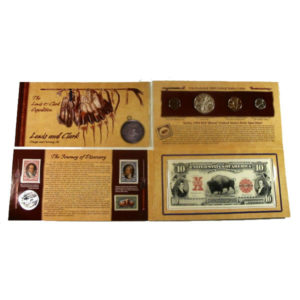 2004-lewis-clark-coin-currency-set