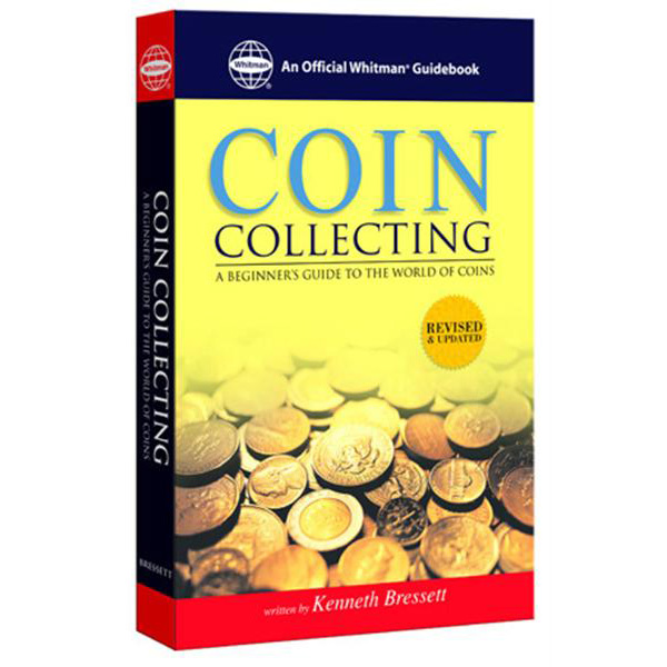 Ultimate Beginners Guide to Coin Collecting - Smarter Hobby