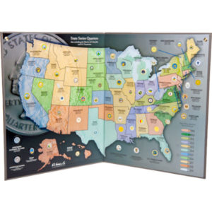 harris-state-series-quarters-map-open