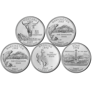 2007-state-quarters