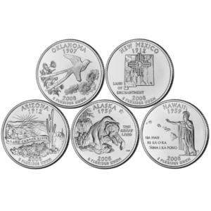 2008-state-quarters
